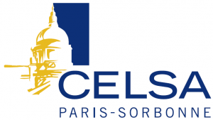 CELSA journalist network is launched !