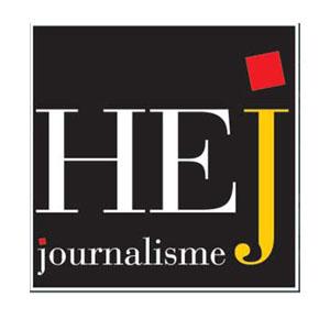STUDIO M – HEJ Alumni network