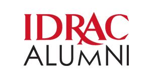 IDRAC Alumni – Le réseau des anciens de l'IDRAC Business School