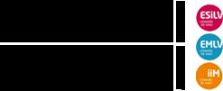Association des anciens du Pôle Universitaire Léonard de Vinci
