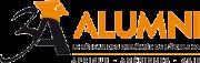 3A Alumni network