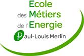 Le Réseau des Anciens Elèves de l'Ecole des Métiers de l'Energie Paul-Louis Merlin