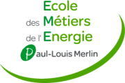 Paul-Louis Merlin School Alumni network