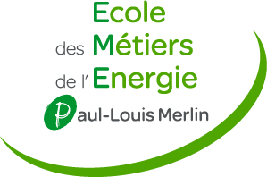 Paul-Louis Merlin School of Energy Alumni Network