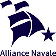 Alliance navale – AEN et autres associations d'officiers de la marine