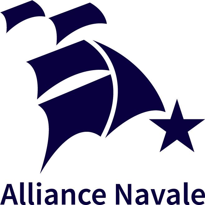 Naval College Alumni Network