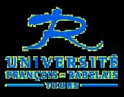 R Pro – Le réseau de l'Université François-Rabelais de Tours
