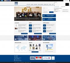 iml-alumni-page-du-site
