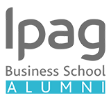 IPAG Alumni – IPAG Business School alumni network