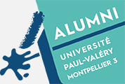 Montpellier 3 University Alumni Network