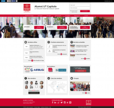 alumni_ut_capitole