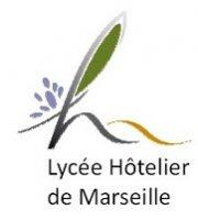 Réseau Lycée et CFA Hôteliers de Marseille