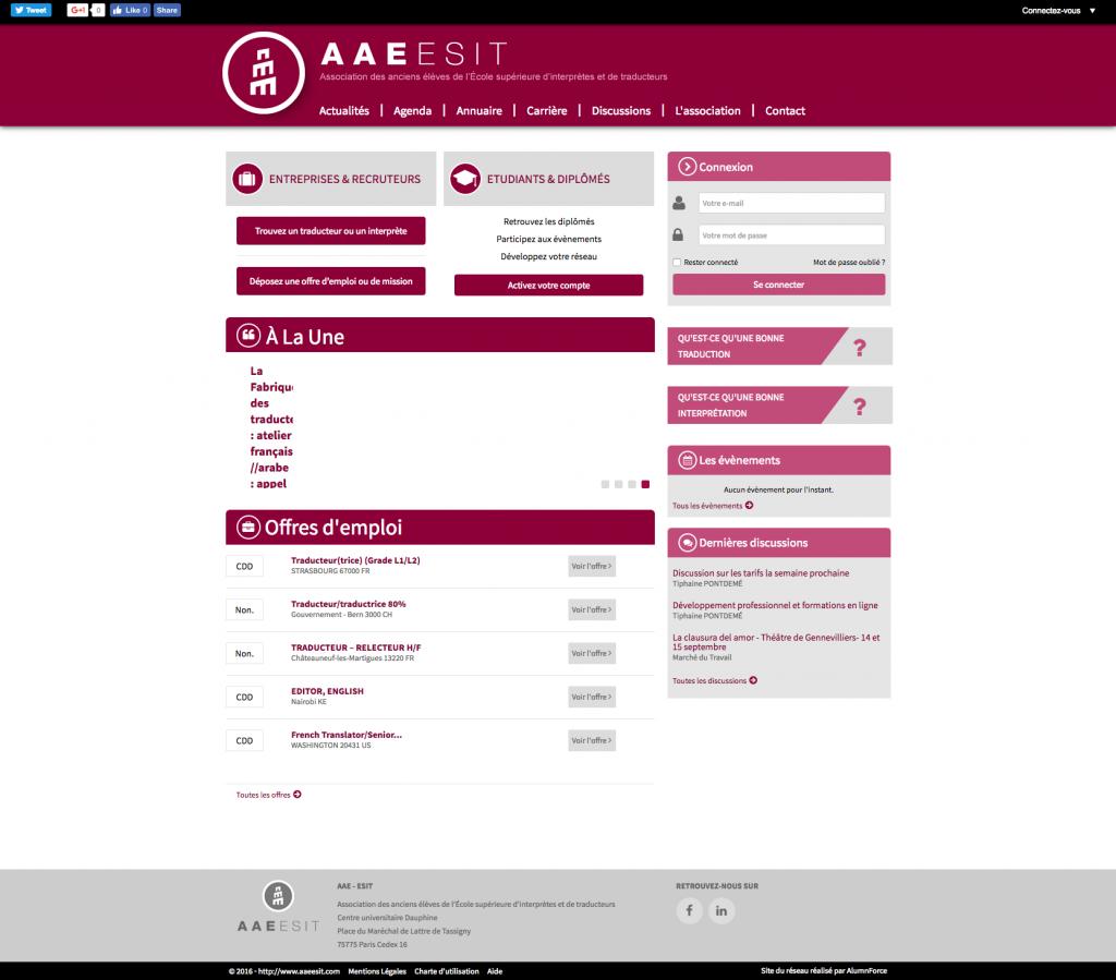 aae-esit-lassociation-des-traducteurs-et-interpretes-diplo%cc%82mes-de-lesit