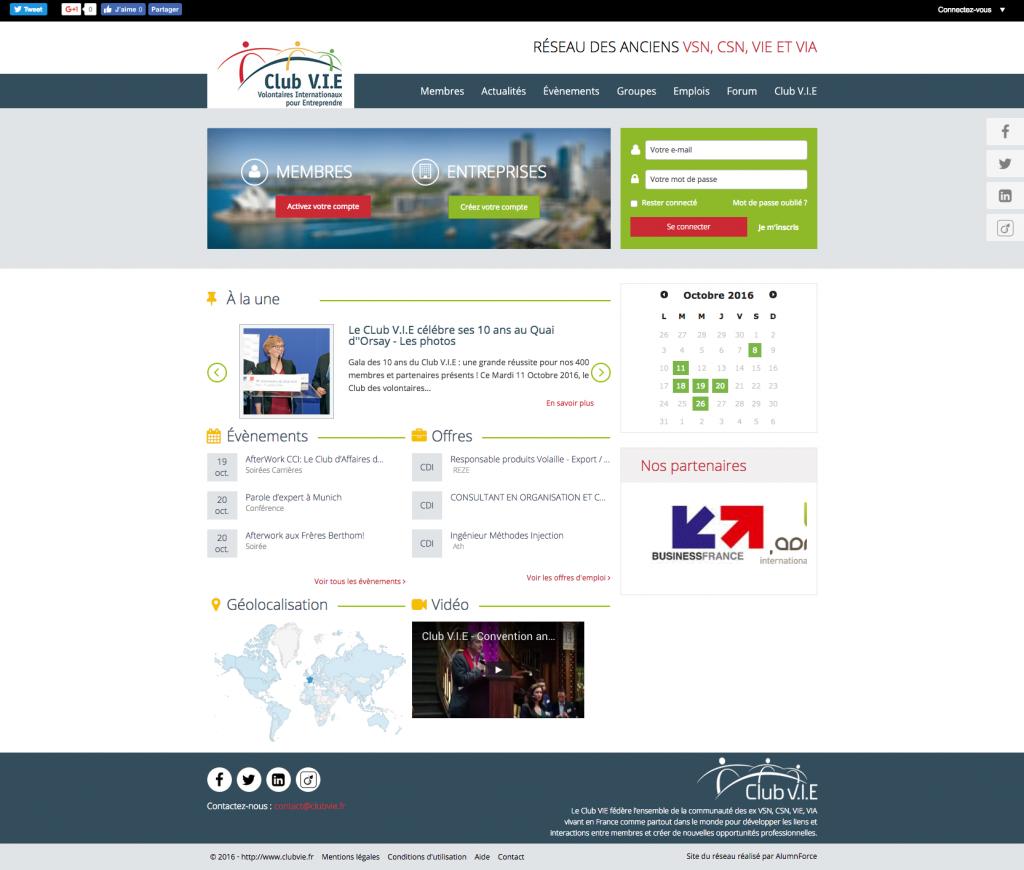 club-v-i-e-volontaires-internationaux-pour-entreprendre