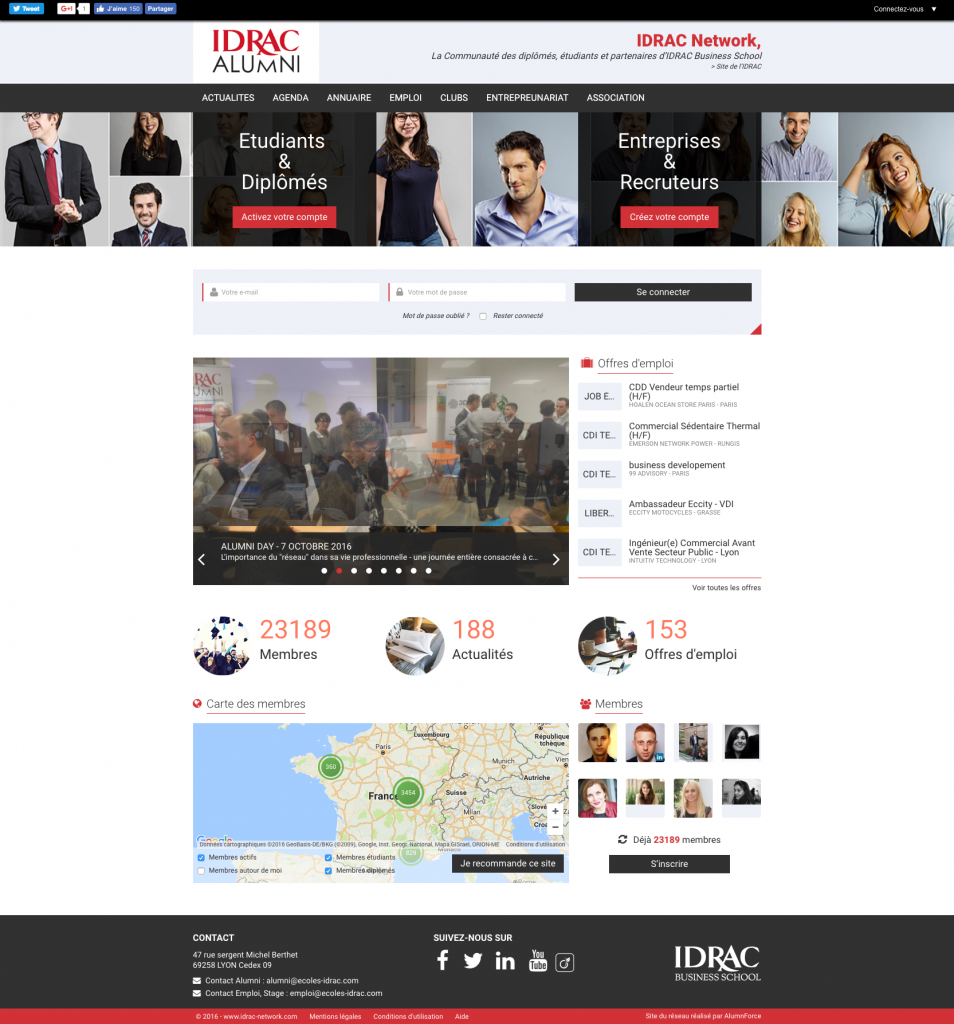 idrac-network
