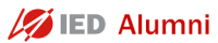 IED Alumni – Réseau des diplômés de l'IED Milan