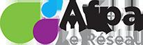 Afpa alumni network