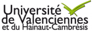 PRO'fil – The University of Valenciennes and Hainaut-Cambrésis Alumni network