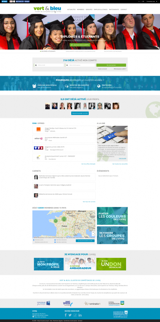 vert-bleu-cluster-de-competences-by-uvsq