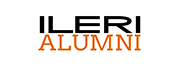 ILERI Alumni – The web alumni platform of the ILERI