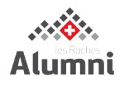 Les Roches Alumni