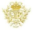 Le réseau Alumni du Collège de Juilly