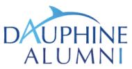 Dauphine Alumni – Le réseau des diplômés de Paris Dauphine