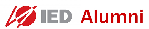 IED Alumni – The Instituto Europeo di Design alumni network