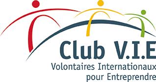 Club V.I.E Network