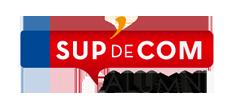 SUP'DE COM Network – Le réseau des diplômés, étudiants et partenaires de Sup'De Com