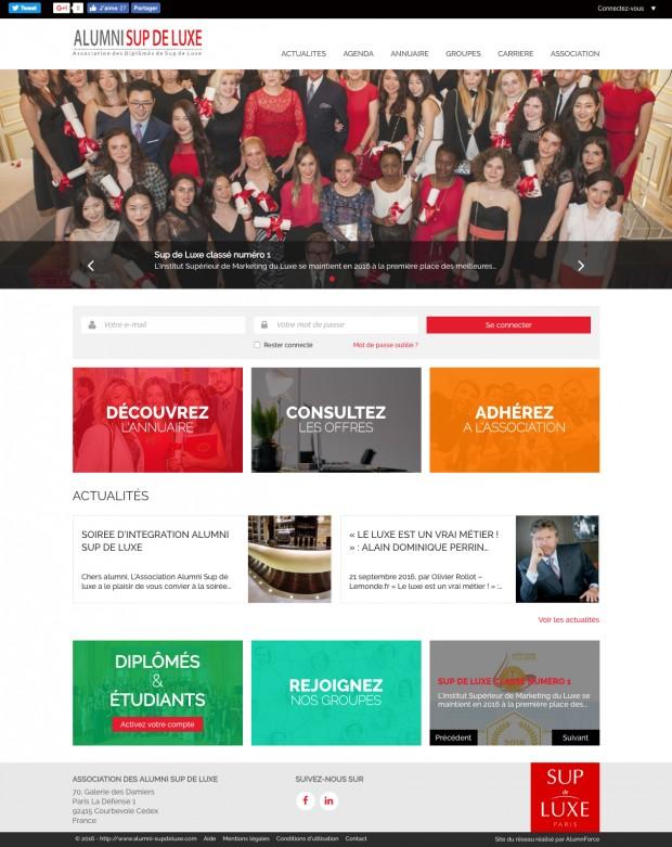 alumni_sup_de_luxe___le_reseau_de_l_association_des_diplo%cc%82mes_de_sup_de_luxe