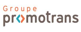 TransAvenirs, un réseau en mouvement pour les étudiants et diplômés des écoles et CFA du Groupe Promotrans
