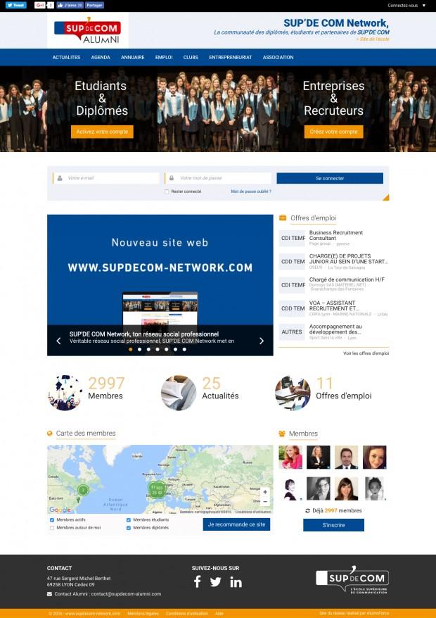 sup_de_com_network