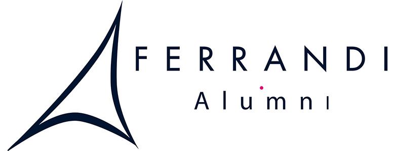 LOGO_FERRANDI_Alumni