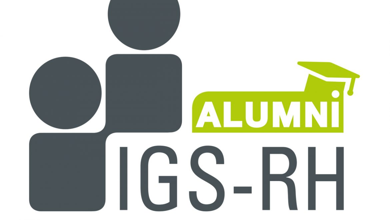 Le réseau IGS RH rejoint la communauté AlumnForce