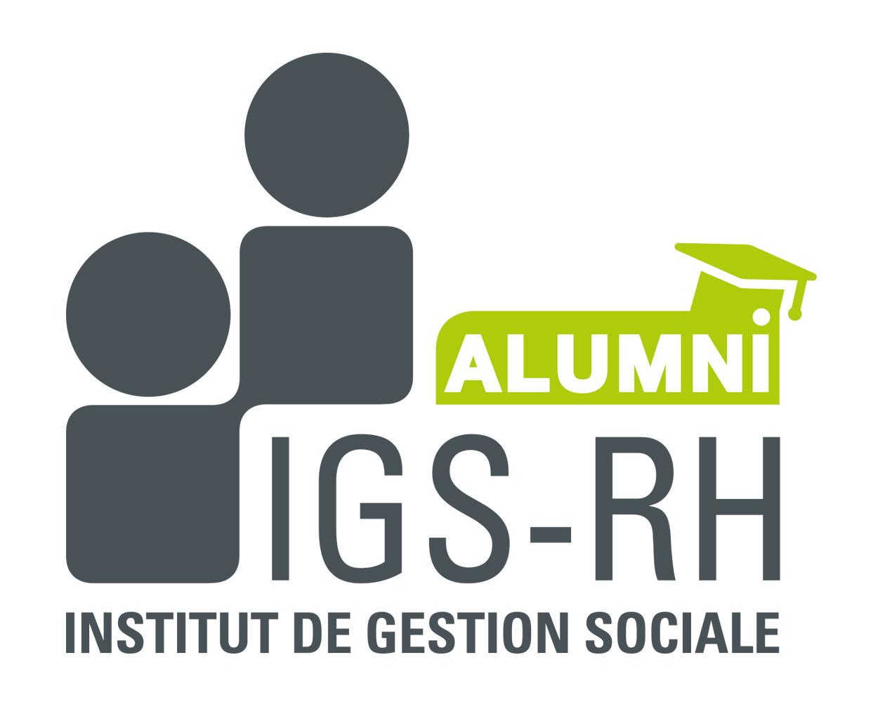 Déploiement du réseau IGS RH Alumni, une plateforme sur mesure.