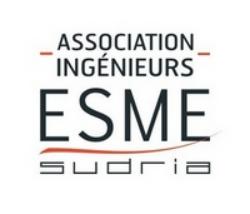 Le réseau des ingénieurs de ESME – Sudria se dote d'une plateforme sur-mesure