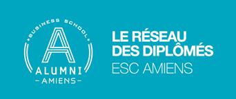 ESC Amiens Alumni offre aux diplômés de son réseau un outil performant