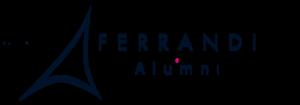 Le réseau Ferrandi Alumni rejoint la communauté AlumnForce