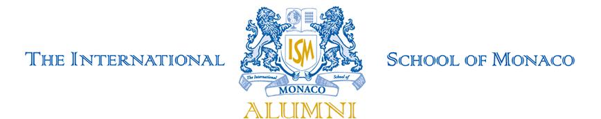 IS Monaco Alumni se dote d'une plateforme sur-mesure pour l'animation de son réseau à travers le monde