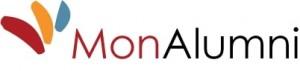 MonAlumni, le réseau des professionnels du patrimoine lance sa nouvelle plateforme