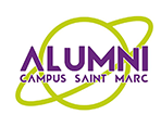 Campus Saint Marc