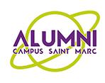 Campus Saint Marc