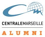 Centrale Marseille Alumni