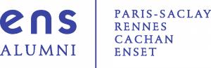 ENS Alumni – Le réseau des anciens de l'ENS Cachan et Rennes
