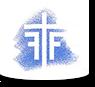 Le réseau des anciens Fénelon Sainte Marie