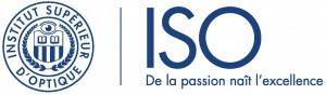 ISOlink : le réseau des diplômés de l'Institut Supérieur d'Optique