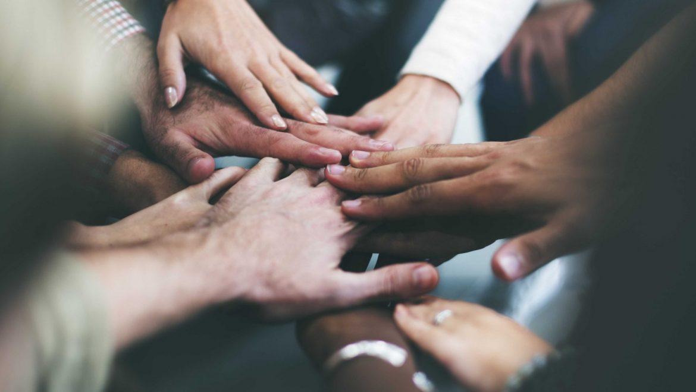 Fundraising : comment trouver de nouveaux canaux via votre plateforme alumni ?