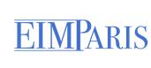 Réseau Pro EIMP : Le réseau des étudiants et diplômés de l'École Internationale de Management de Paris