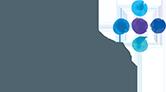 Cerba Link : le réseau social du Groupe Cerba HealthCare